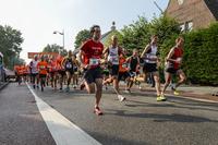 Midsummer Run in Bosschenhoofd
