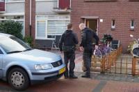 Politie doet invallen in de Achterhoek om fraude en drugs