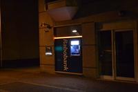 Onderzoek mogelijk kraak geldautomaat in Klaaswaal